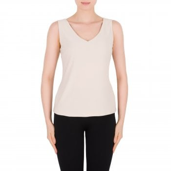 Joseph Ribkoff Camisole available in lots of colours 34116