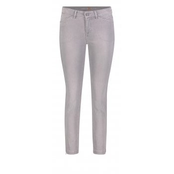 Mac Dream Chic Cropped Jean Grey 5471 / 0355L / D310