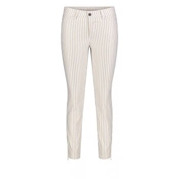 Mac Dream Chic  Stripe Summer Jean  5471/0355/159S