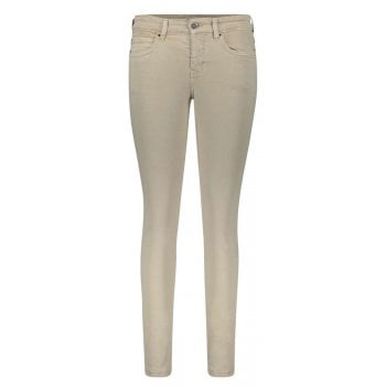 Mac Dream Jean Skinny Leg in Beige 5402/0355/ 214W