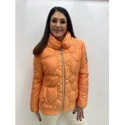 Elisa Cavaletti Orange Jacket  EJW208013600