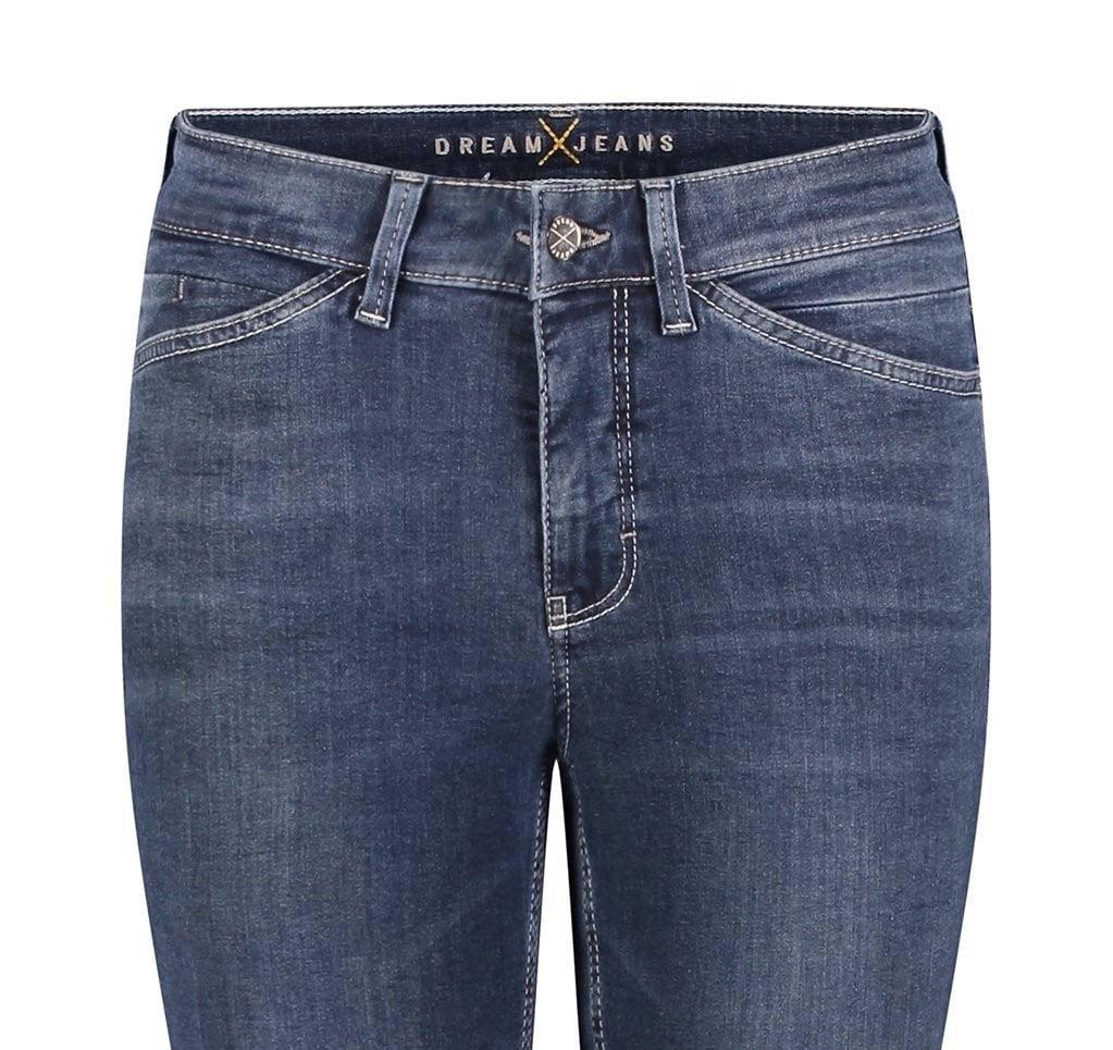 Jean 1