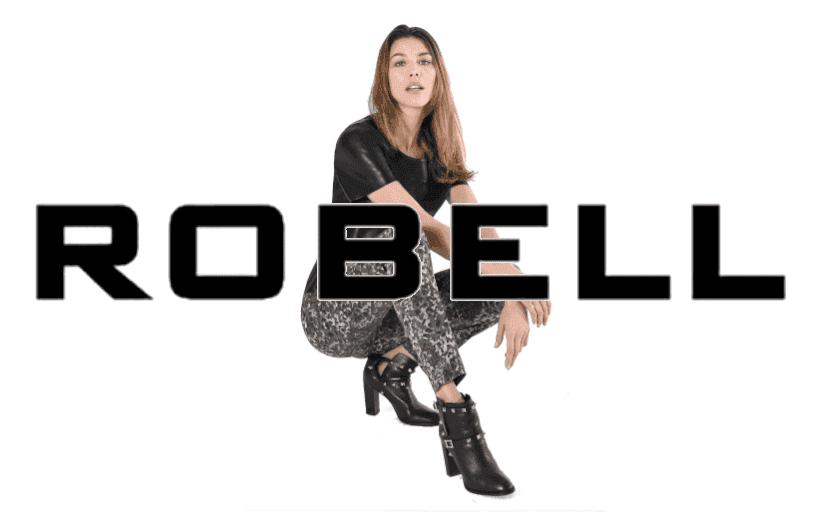 Robell AW20