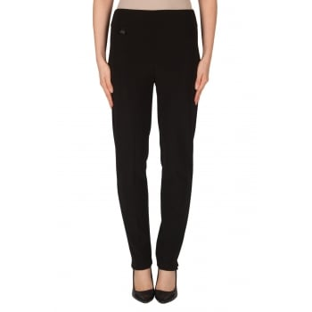 Joseph Ribkoff Trouser also now available in NEW colours 144092